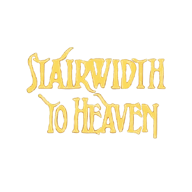 Stairwidth_Sensible.png