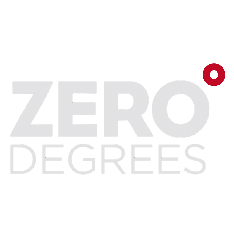 ZeroDegrees.png