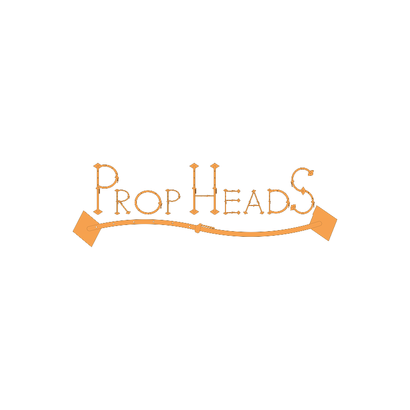 Propheads.png