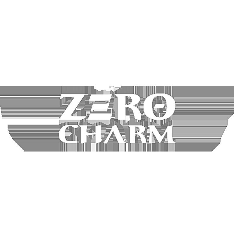 zeroCharm.png
