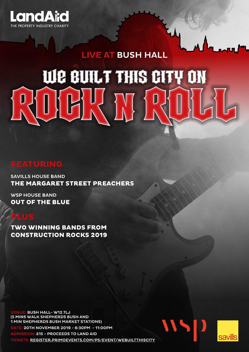 Land Aid Rock Poster - FINAL - 1000px_a.jpg