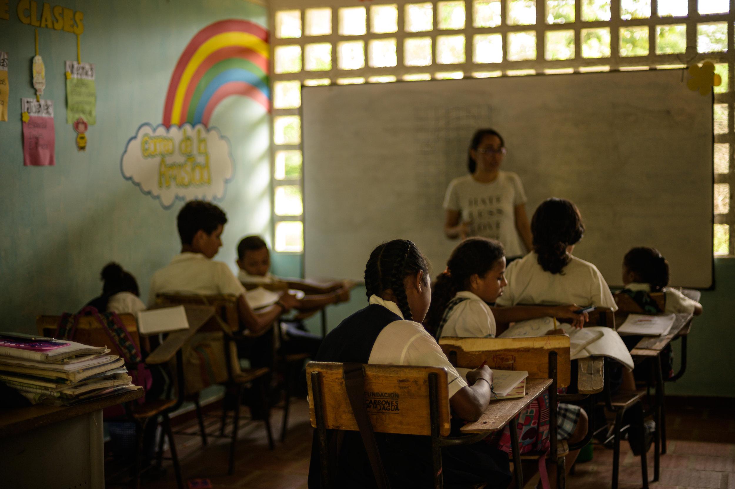 DSC_5860 Maquencal escuela Costa Rica.jpg