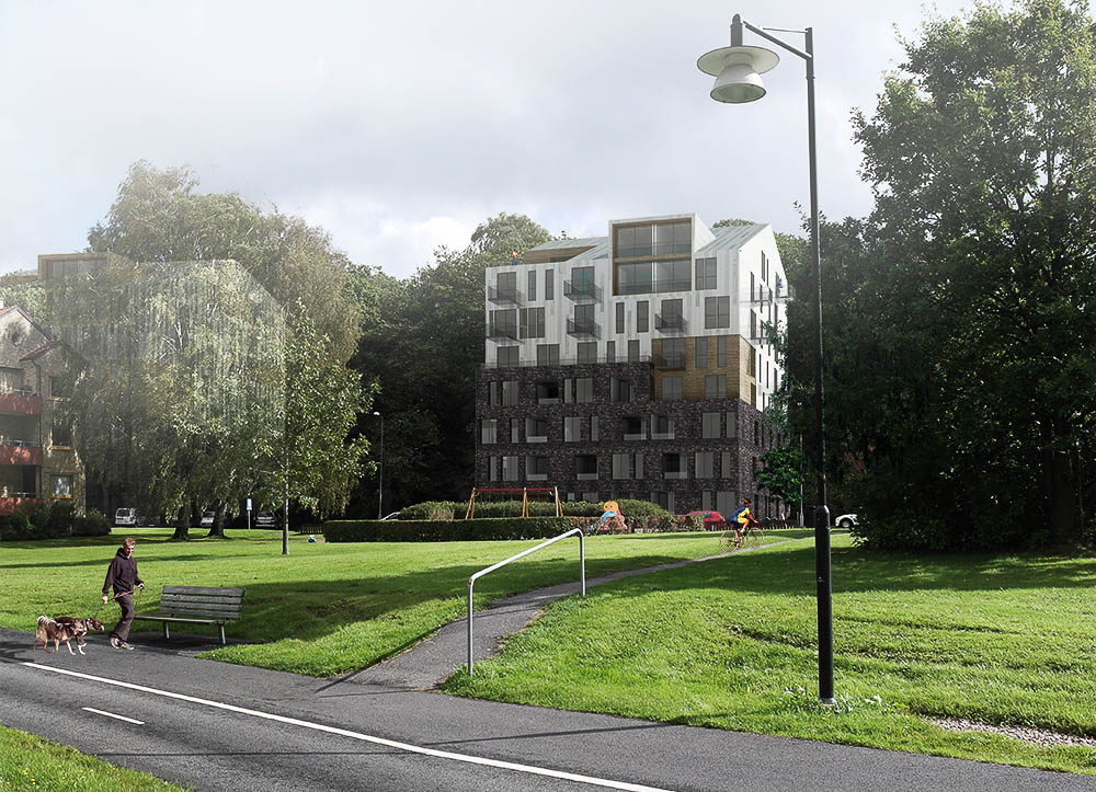 dreem-projekt-infillprojekt-bostäder-2-1.jpg
