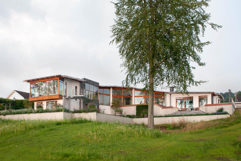dreem-projekt-villa-maria-4-1.jpg