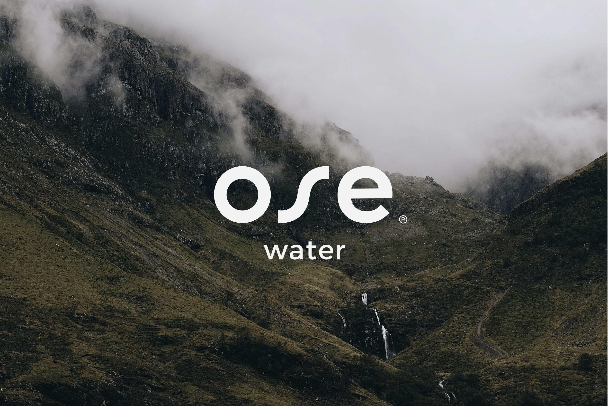 We_Case_OseWater-01.jpg