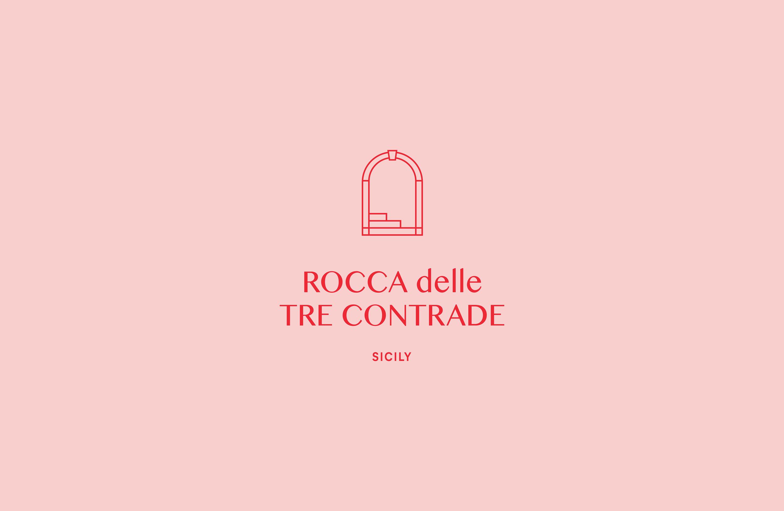 We_Case_Rocca-02.png