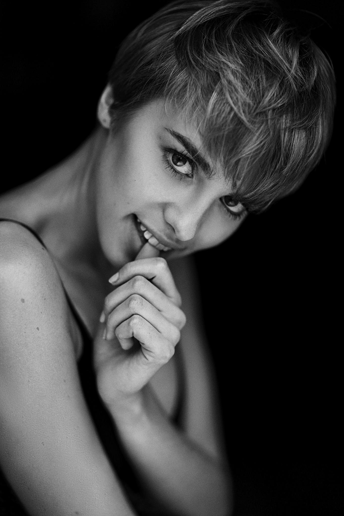 Alex Heitz -