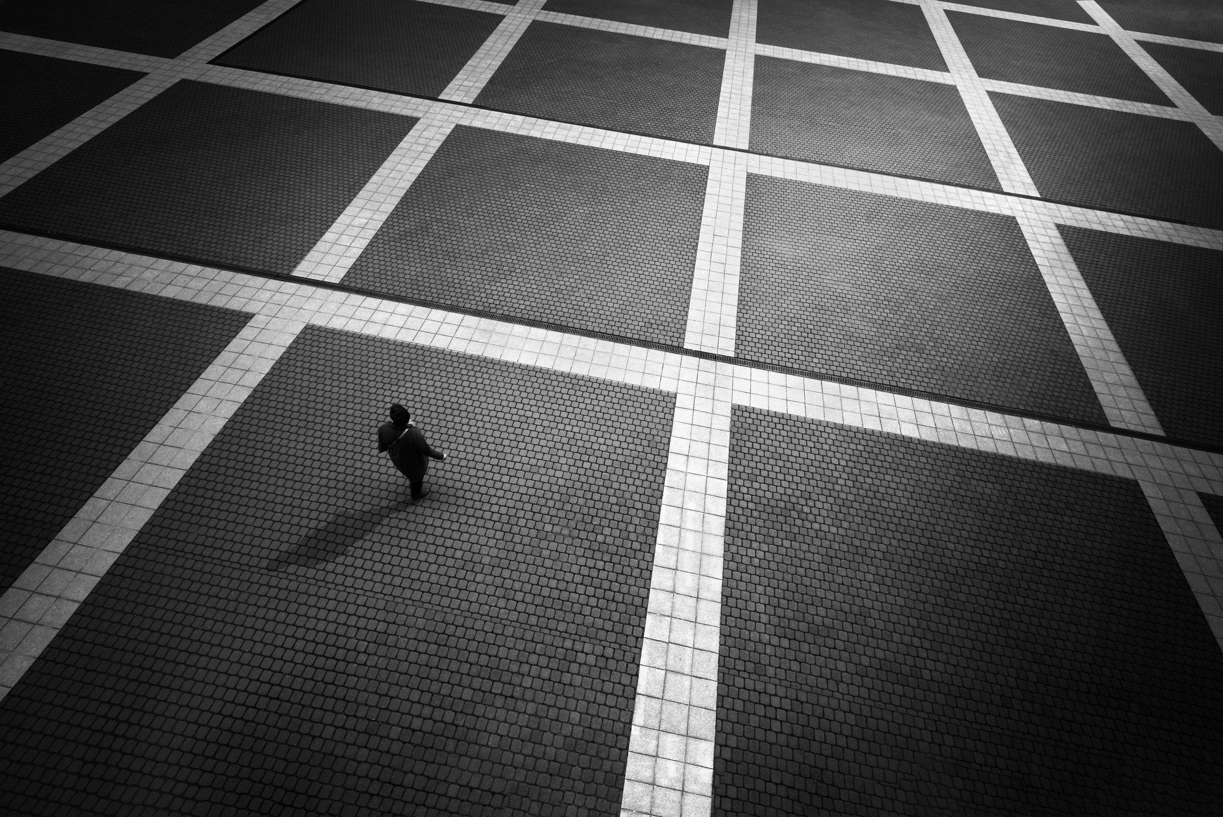 antwerp square.jpg