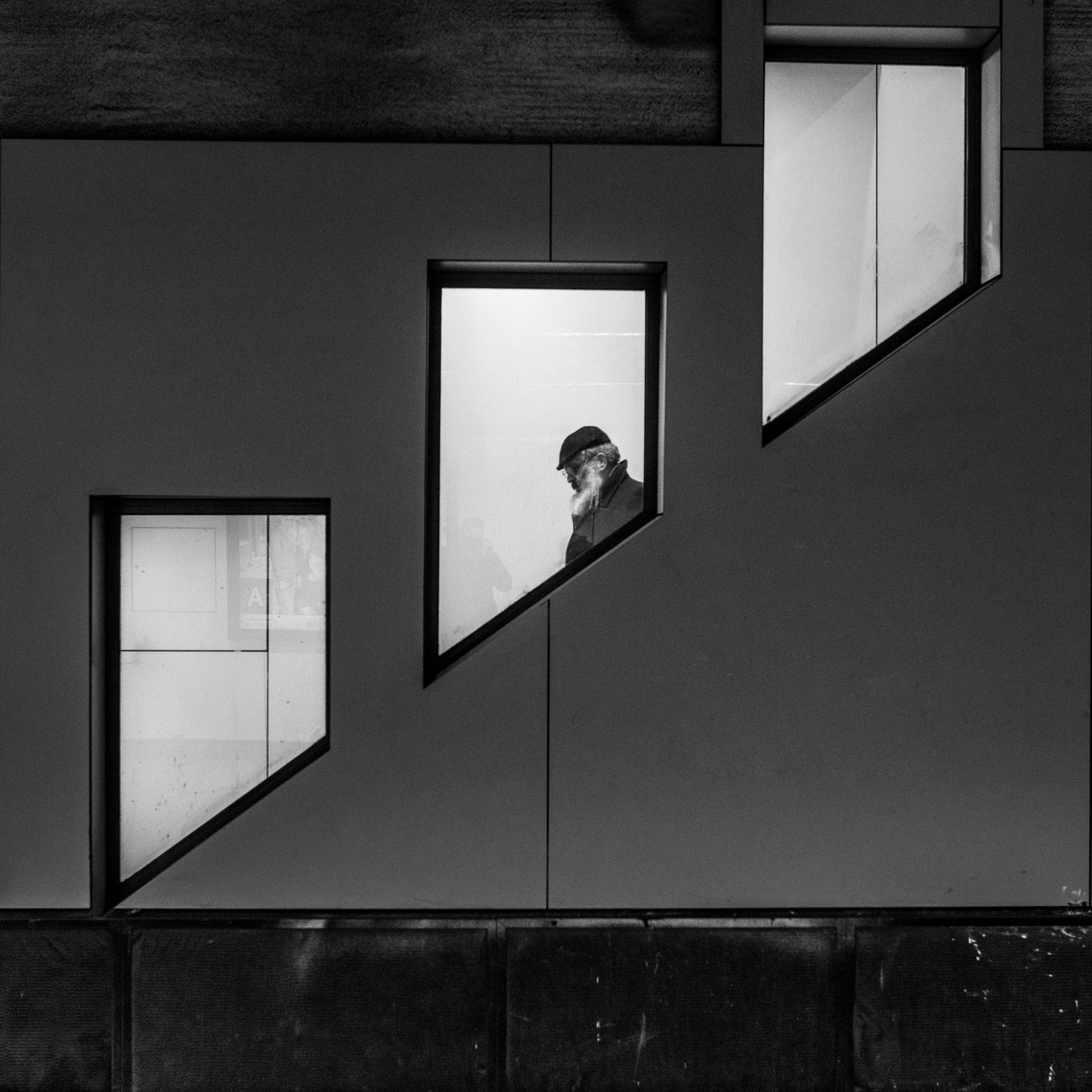 tetris escalator.jpg