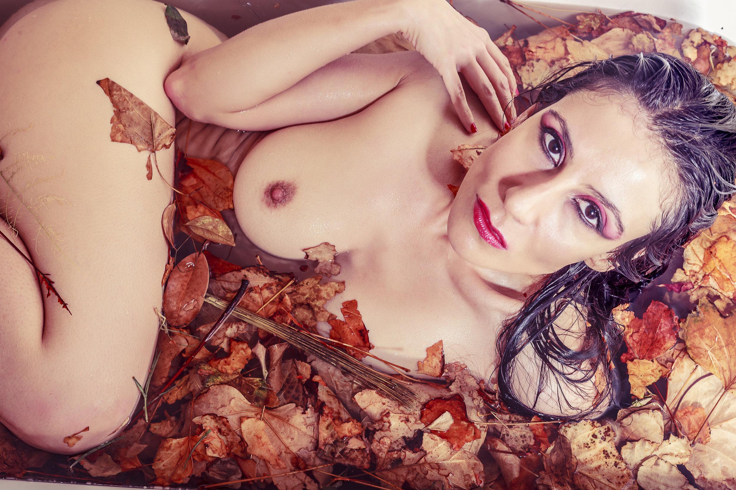 PaulaBertran_0960.jpg