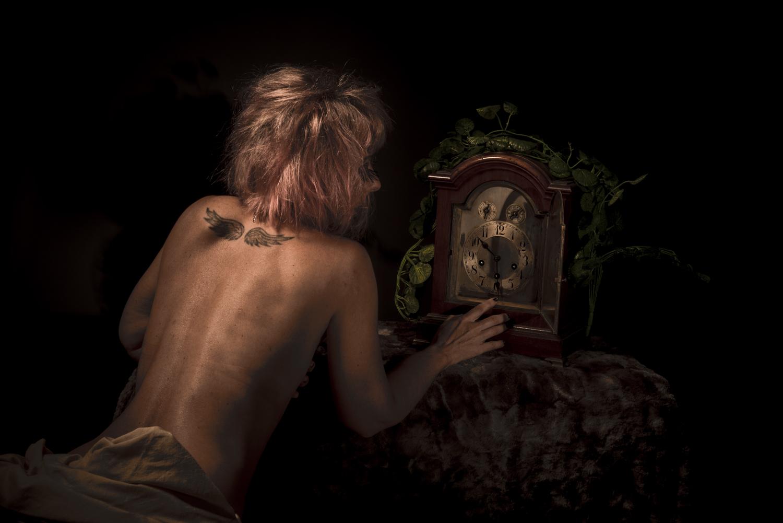 la fata del tempo © iccio.fa-1.jpg