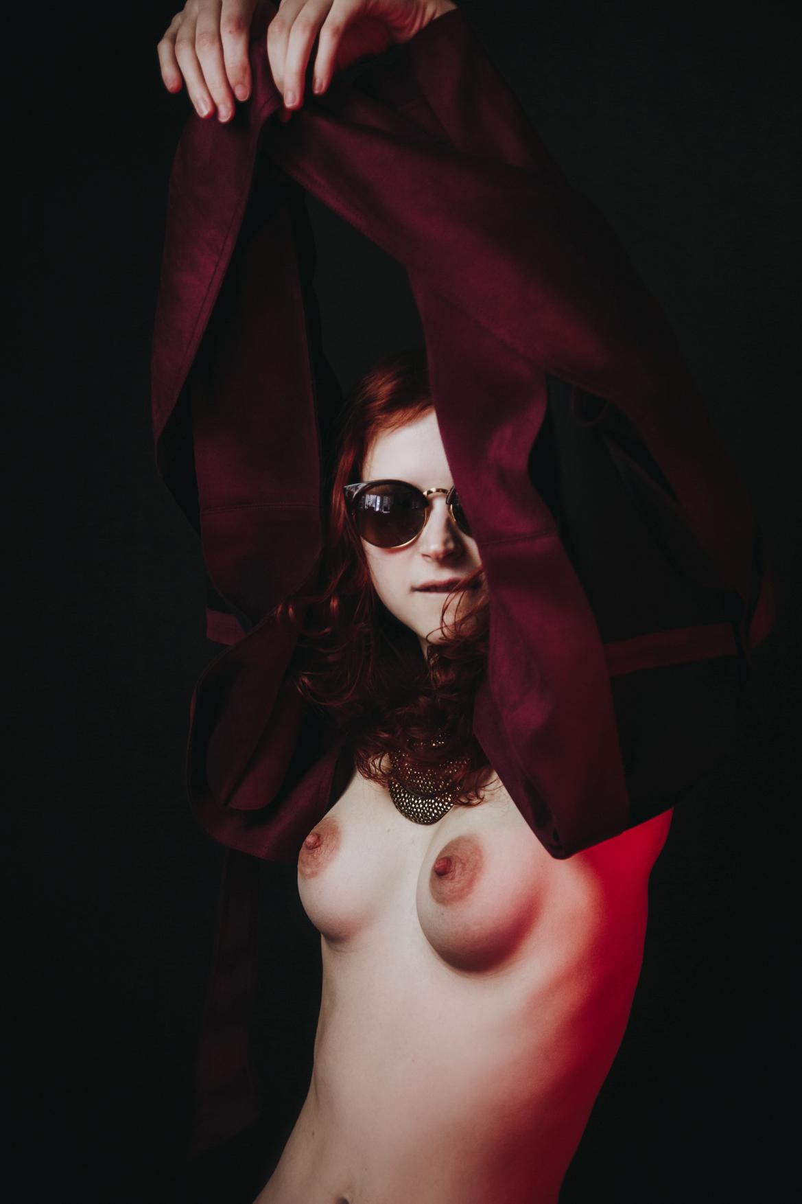 2019 Женя Ромашкина фэшн-18.jpg