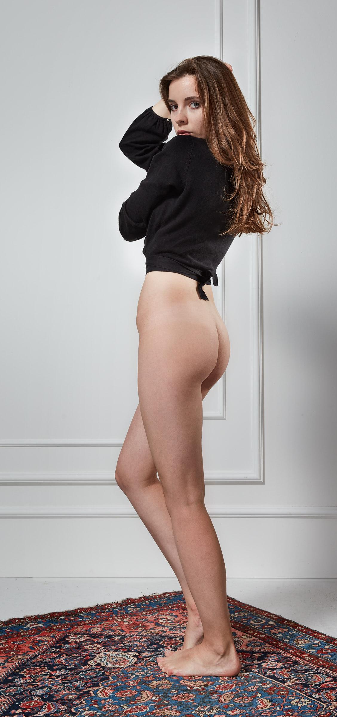 Kate4092.jpg