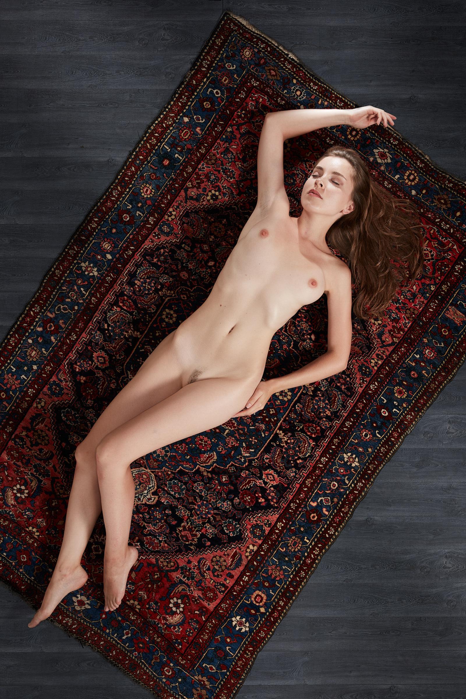 Kate4308.jpg