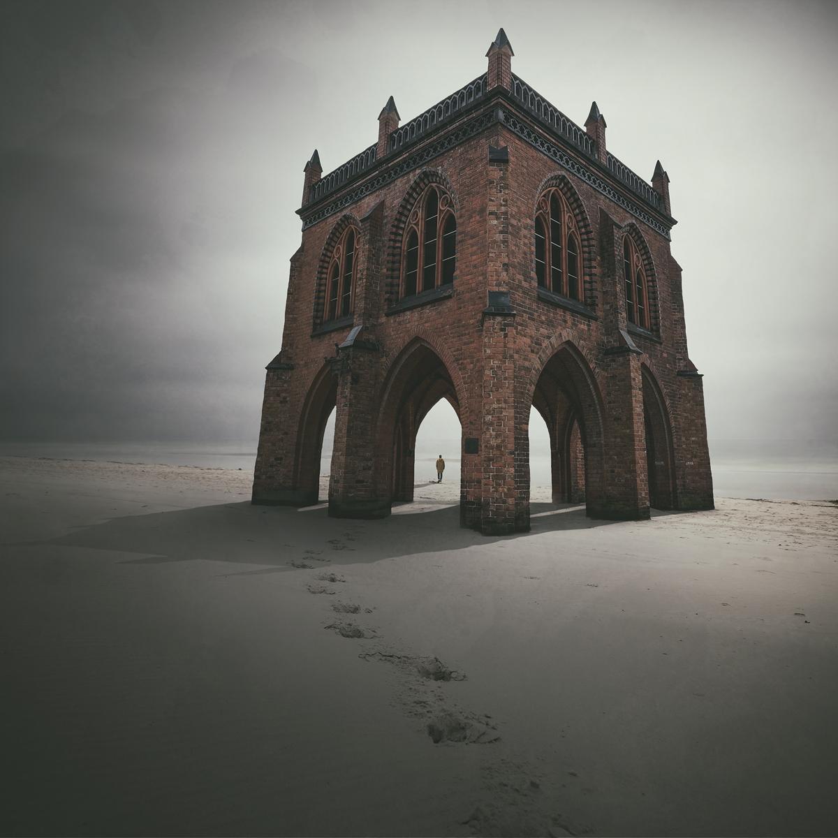 beachstory_scbig.jpg