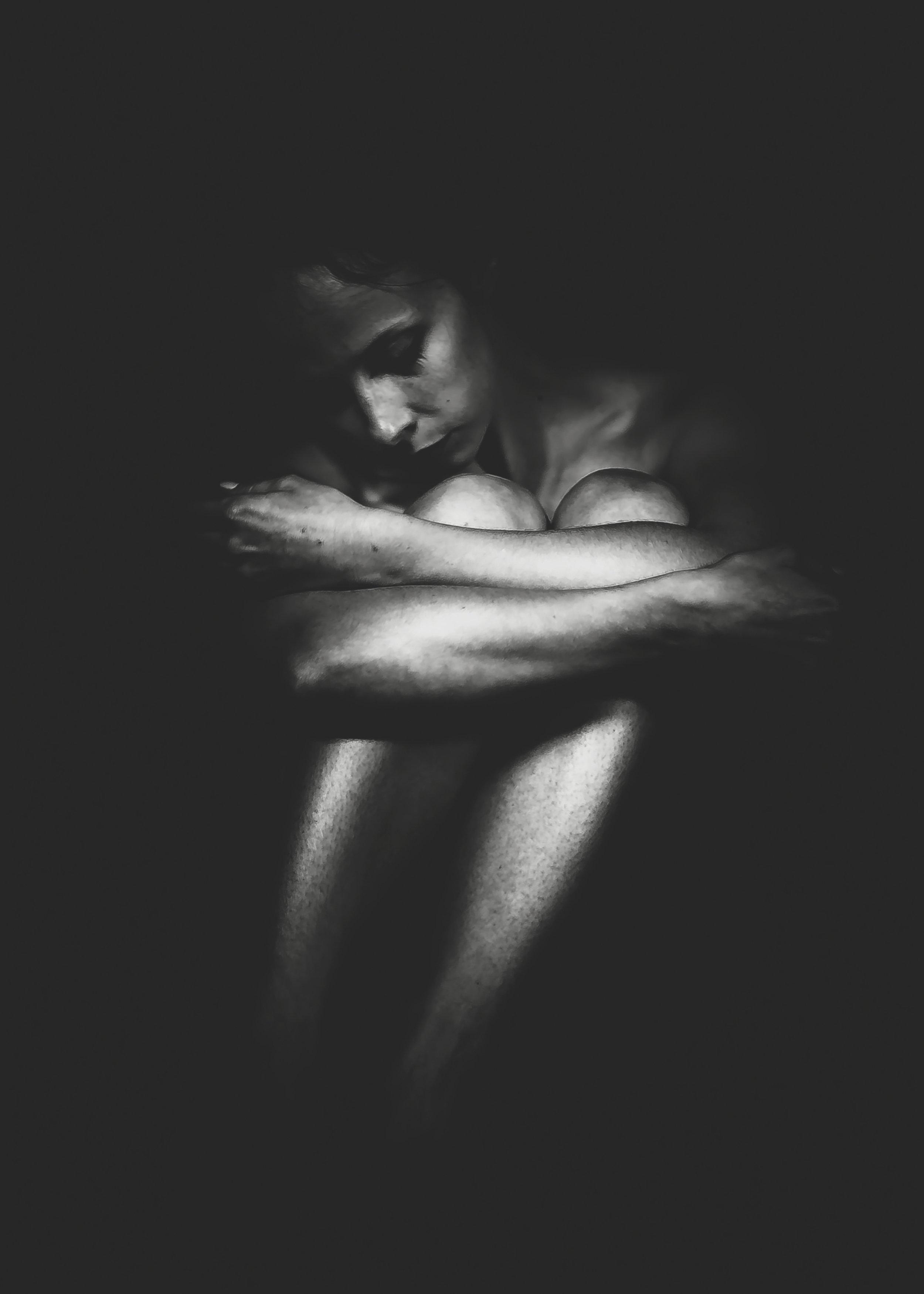 souldance-linklens-vf1-b.jpg