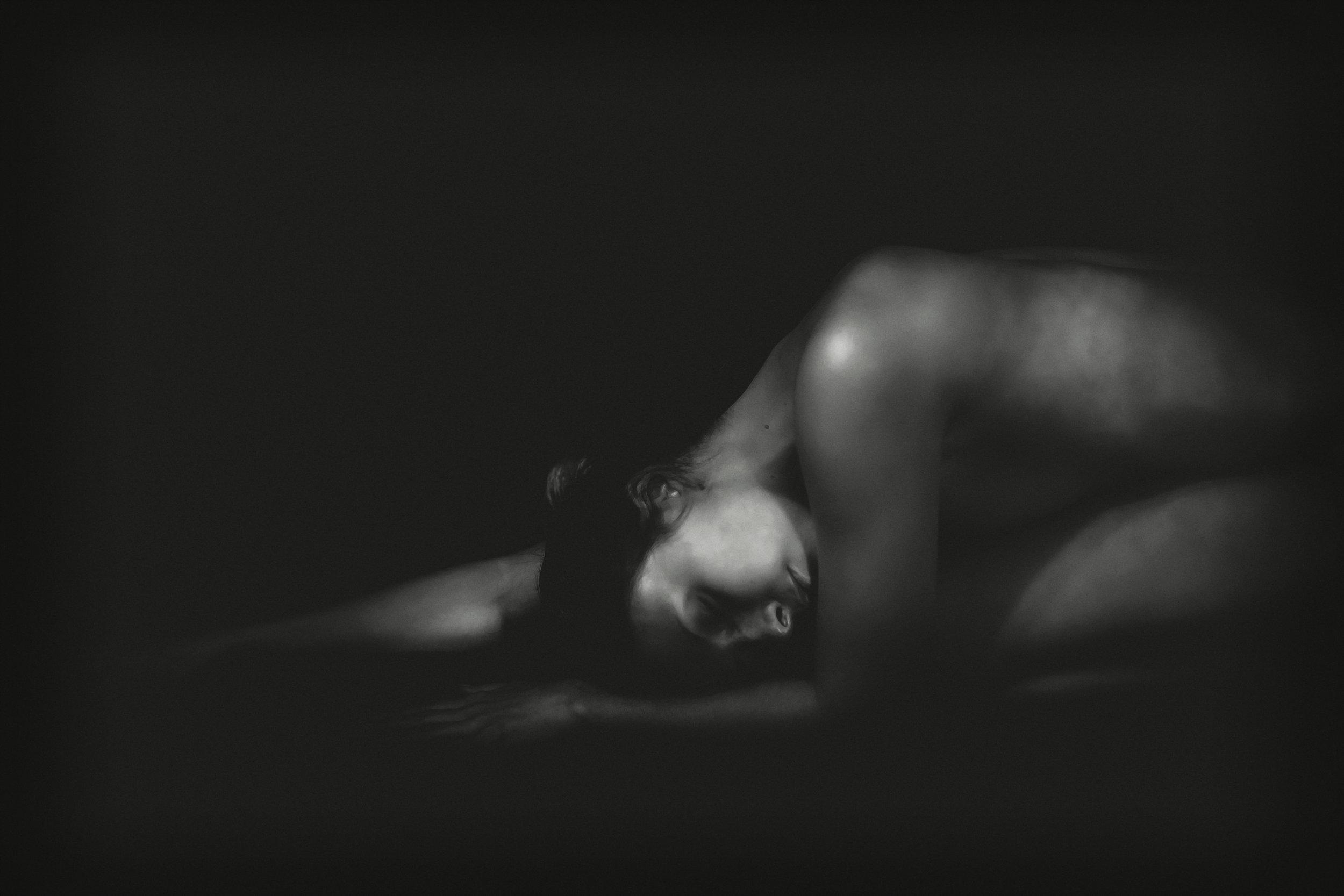 souldance-linklens-vf1-c.jpg