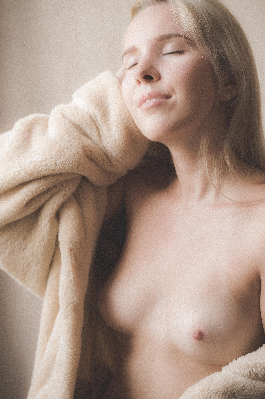 Nadine(81).jpg