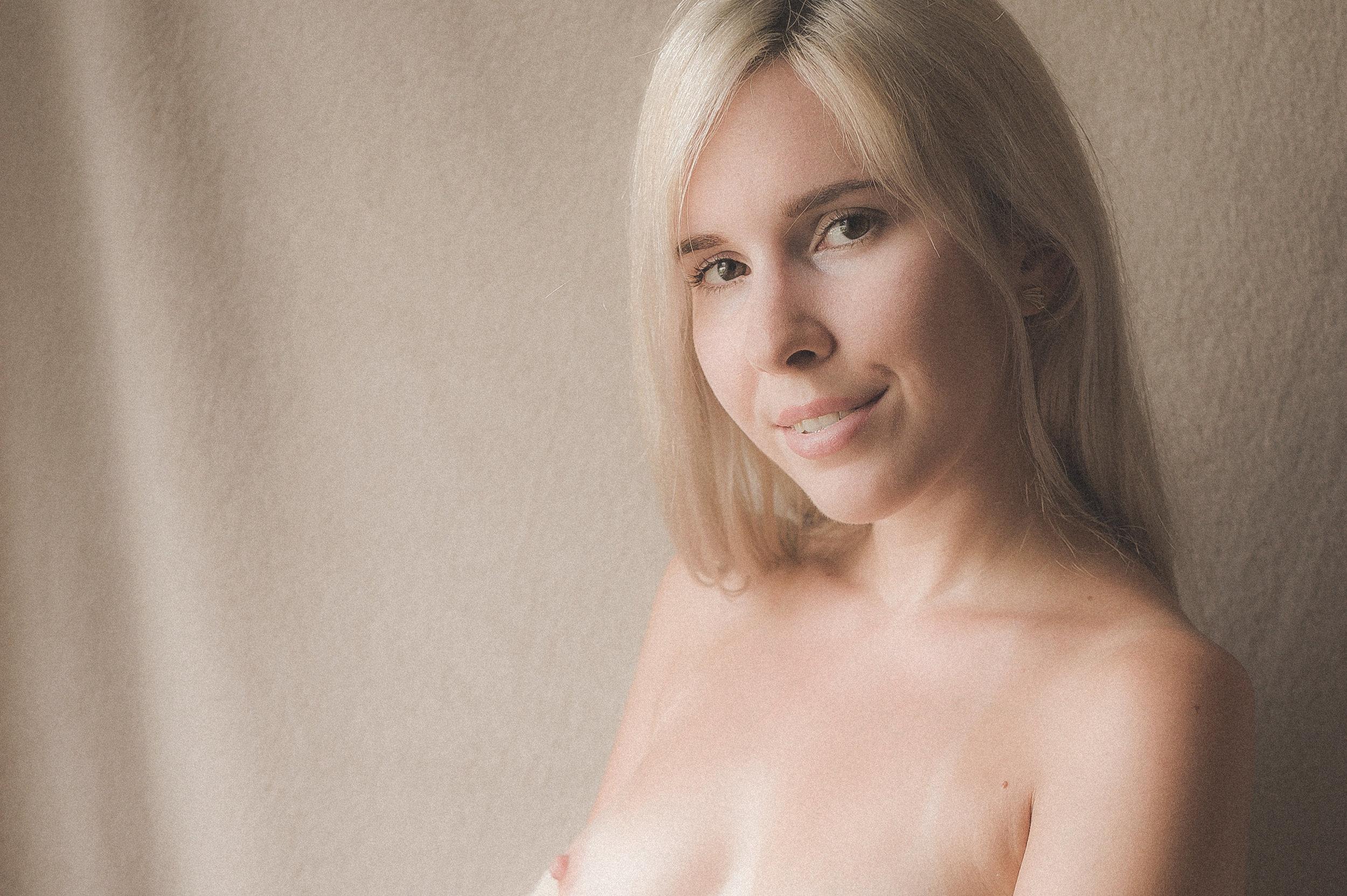 Nadine(128).jpg