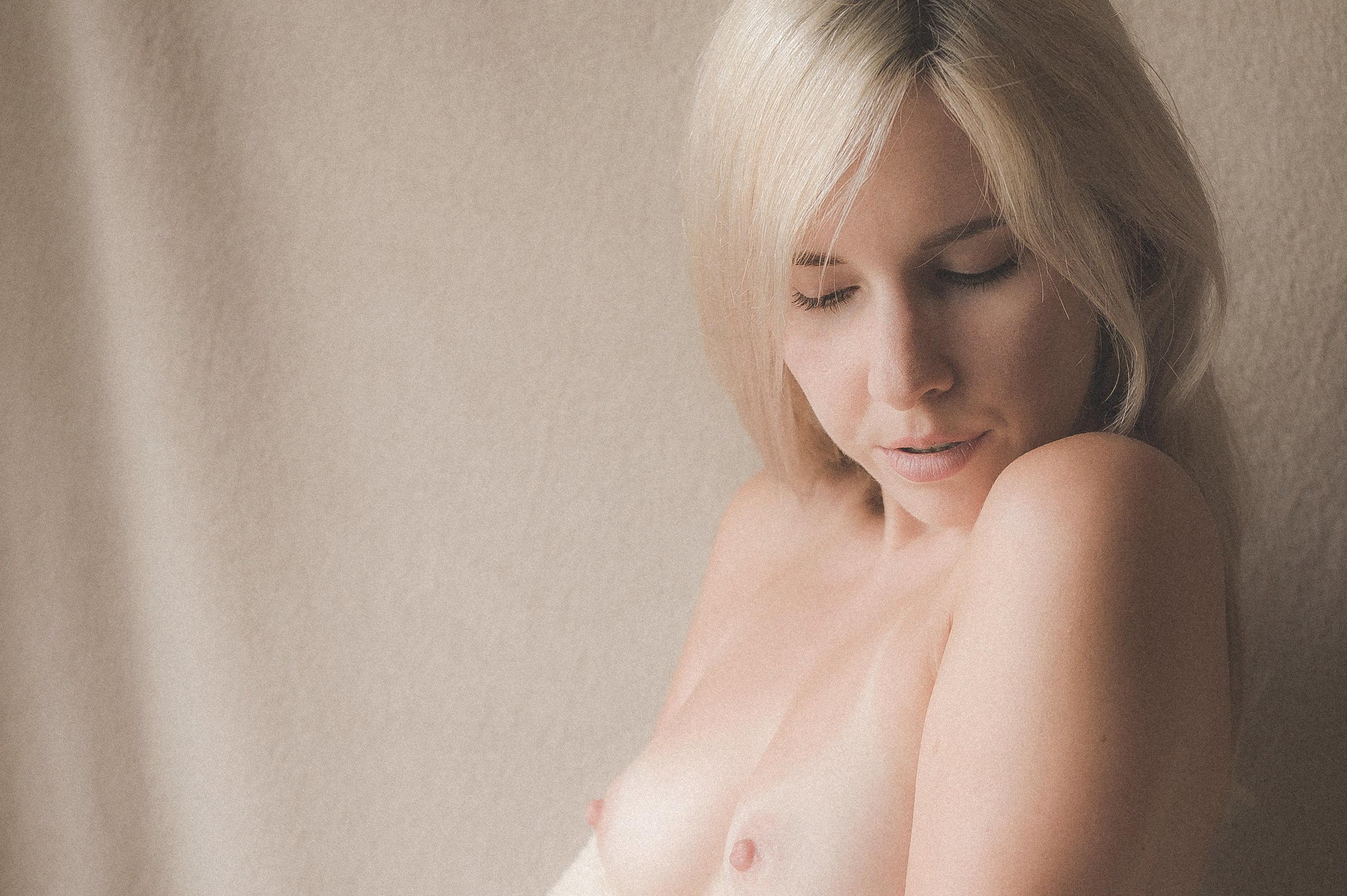Nadine(131).jpg