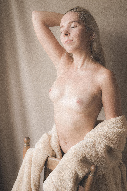 Nadine(140).jpg