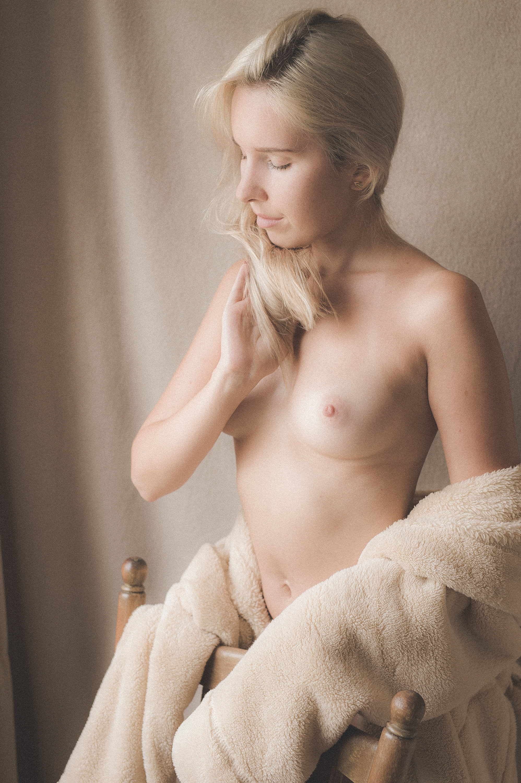 Nadine(146).jpg