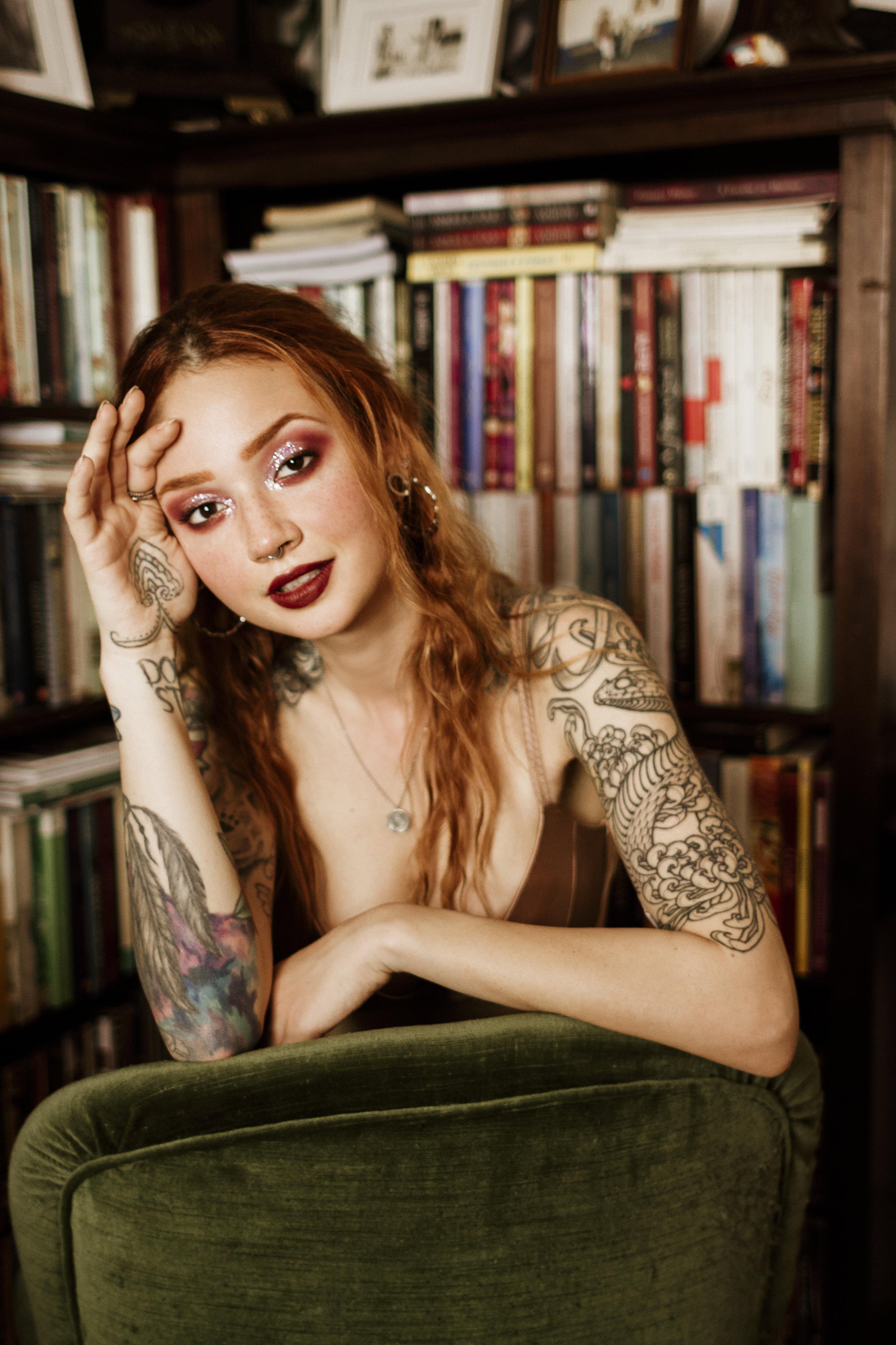 A Silky Dream - Elodie Almeida (7).jpg