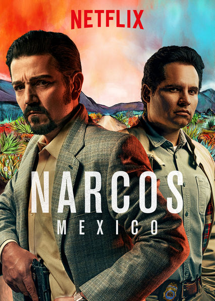 Narcos:Mexico - Just as good as the first ever Narcos. Netflix birthed a companion series focusing on the rise of drug trafficking in Mexico as well as the government corruption making it happen. Also, shedding a light on the story of DEA agent Enrique 'kiki' Camarena, an ambitious agent looking to make a change in a country where everyone seems to be turning a blind eye to the damage being caused by the drug cartels.