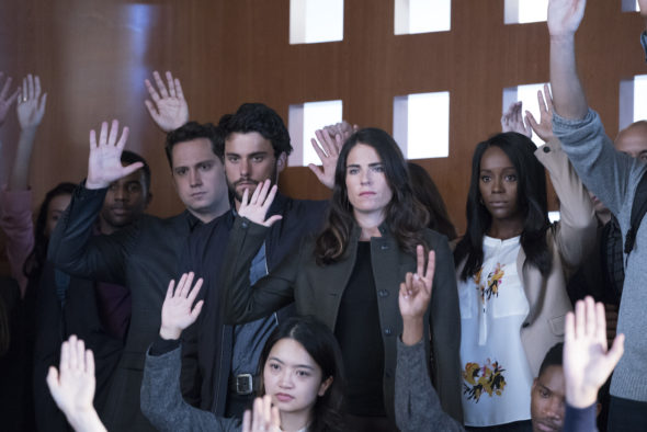 how-to-get-away-with-murder-abc-season-5-viewer-votes-590x394.jpg