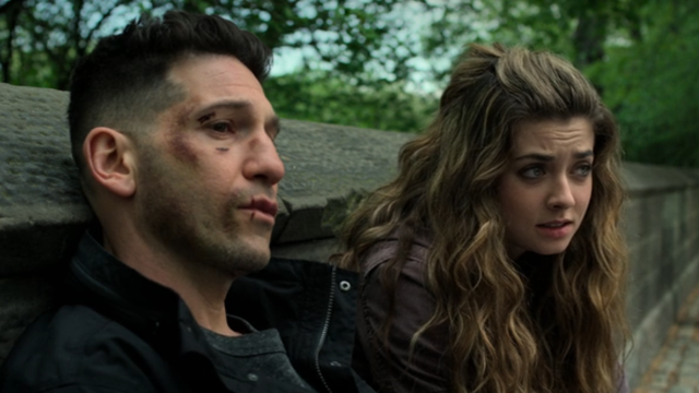 The-Punisher-Season-2-Episode-6-Image-4.png