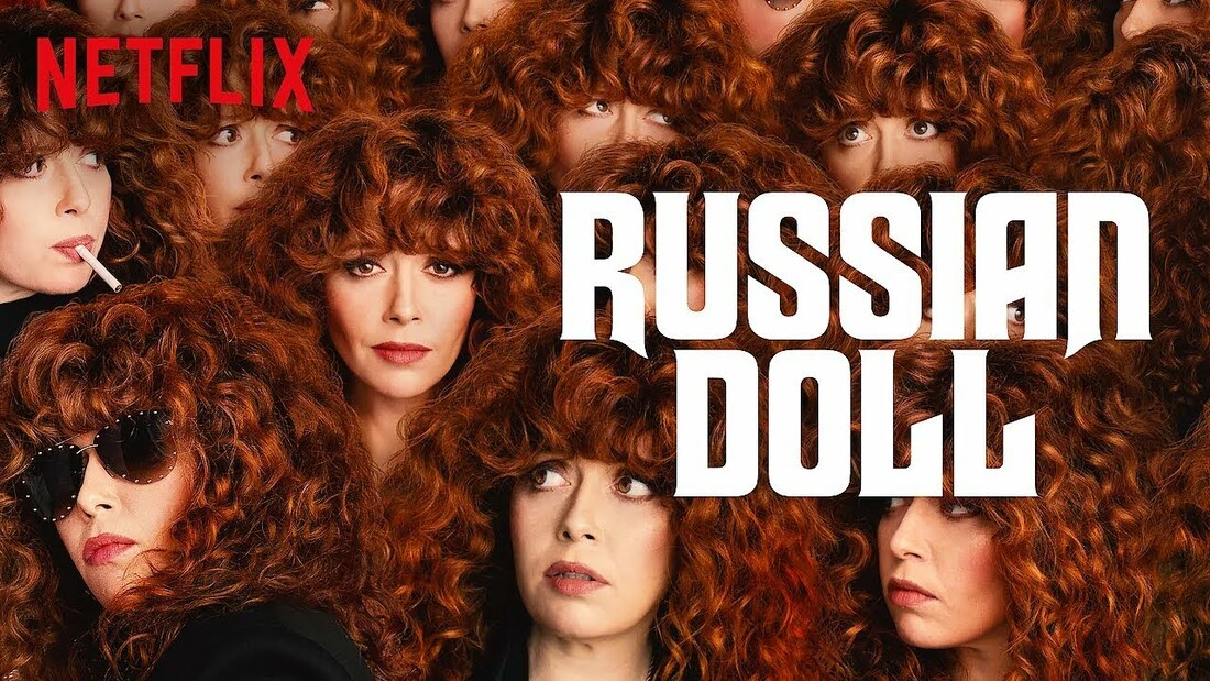 russian doll.jpg