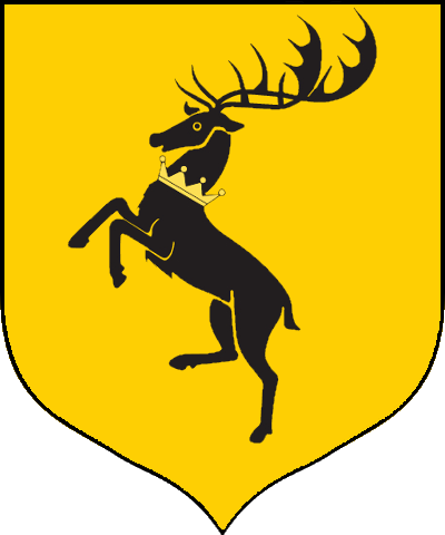 House-Baratheon-Main-Shield.PNG.png