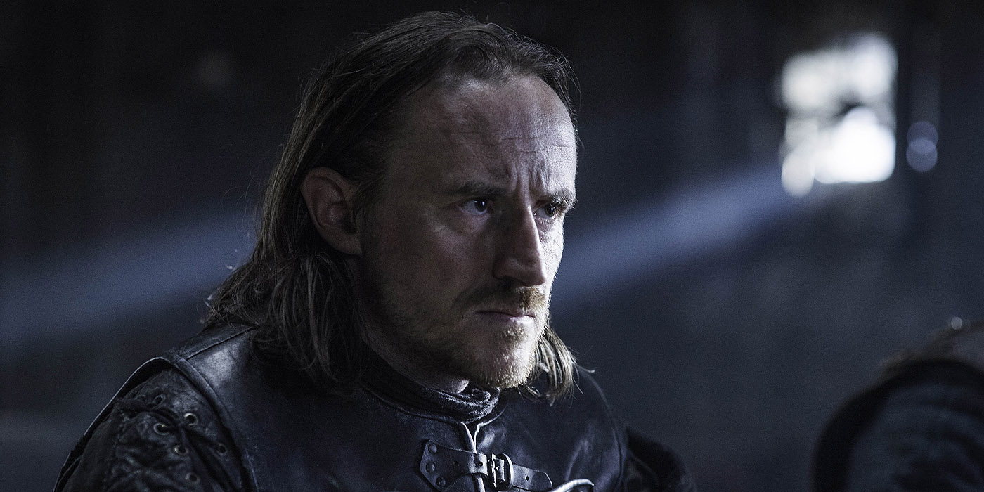 Ben-Crompton-as-Edd-on-Game-of-Thrones.jpg