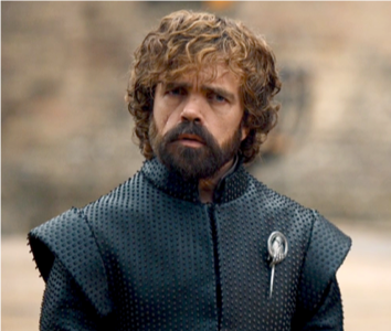 tyrion.png