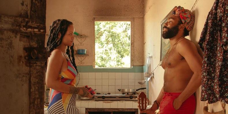Guava-Island-Rihanna-Donald-Glover.jpg