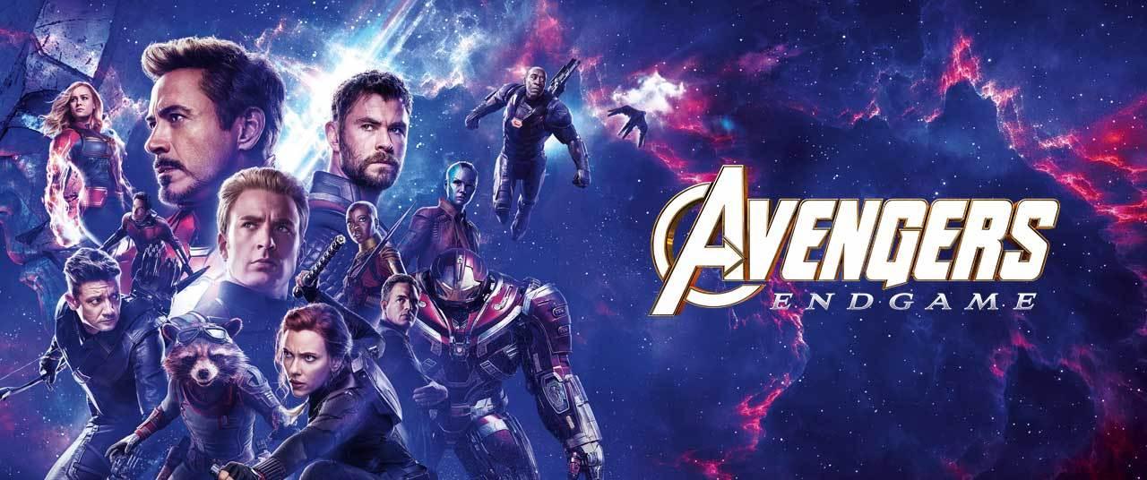avengers-end-game-et00090482-07-12-2018-06-50-21.jpg