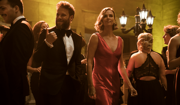seth-rogen-charlize-theron-long-shot-01-600x350.png