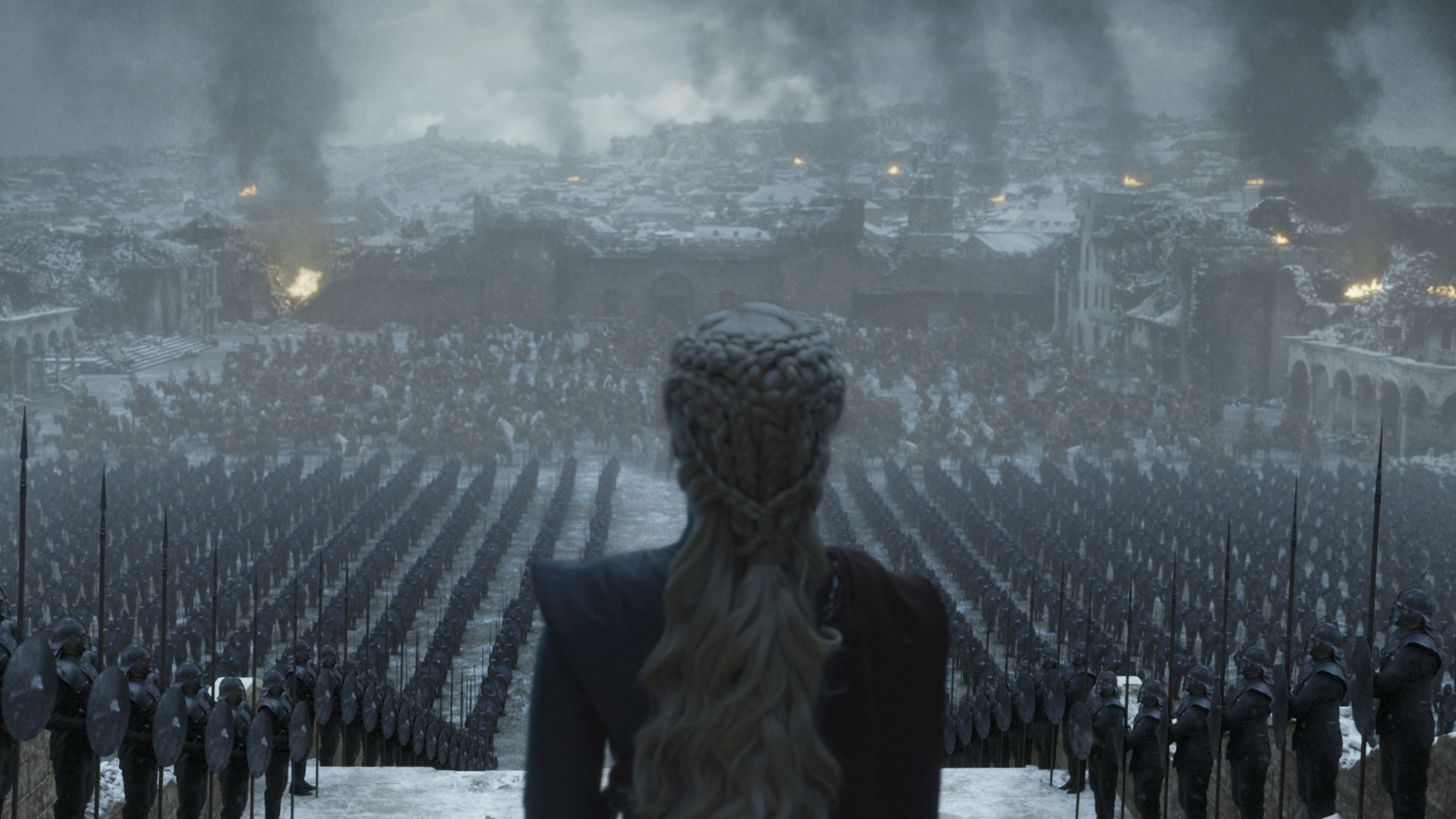 game-of-thrones-finale-daenerys-1557946534.jpg