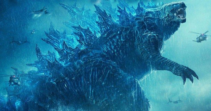 Godzilla-King-Of-The-Monsters-New-Kaiju.jpg
