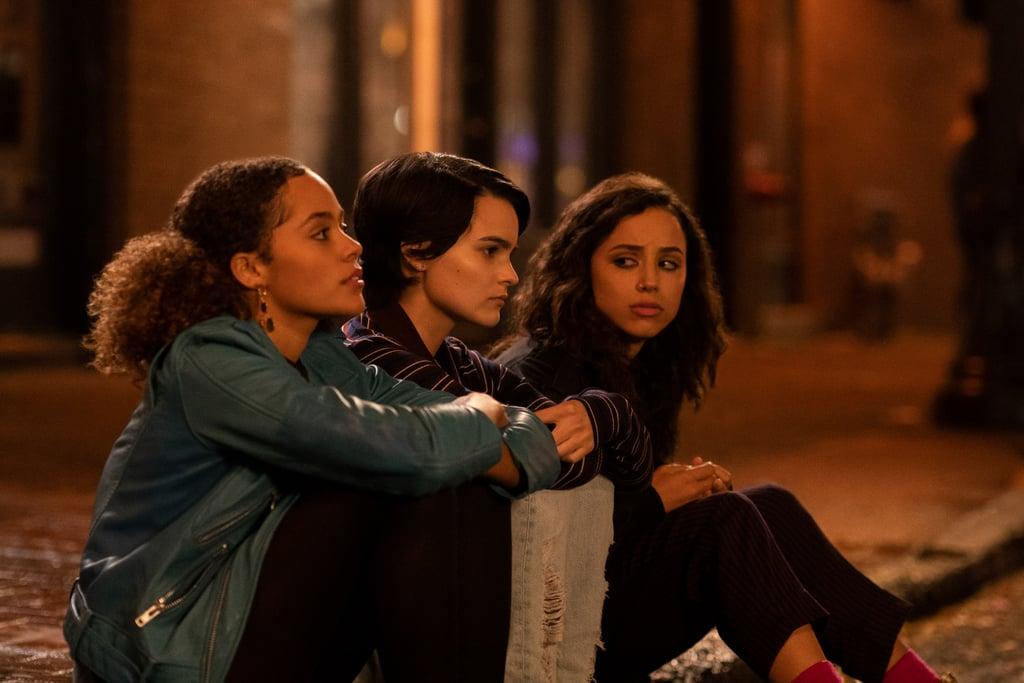 Trinkets-Netflix-Cast.jpg