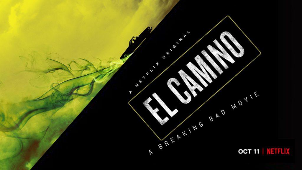 El-Camino-1024x576.jpg