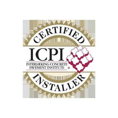 ICPI.png