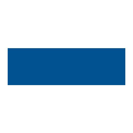 BlueBook.png