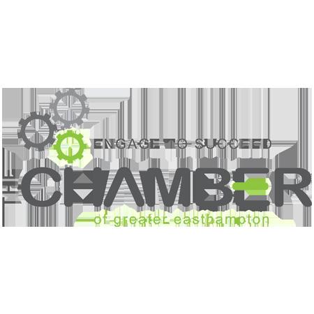 Easthampton_Chamber.png