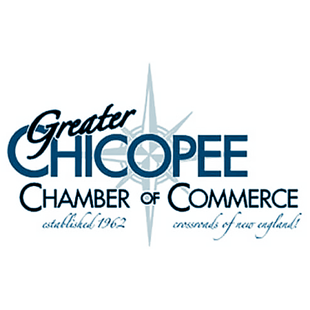 Chicopee_Chamber.png