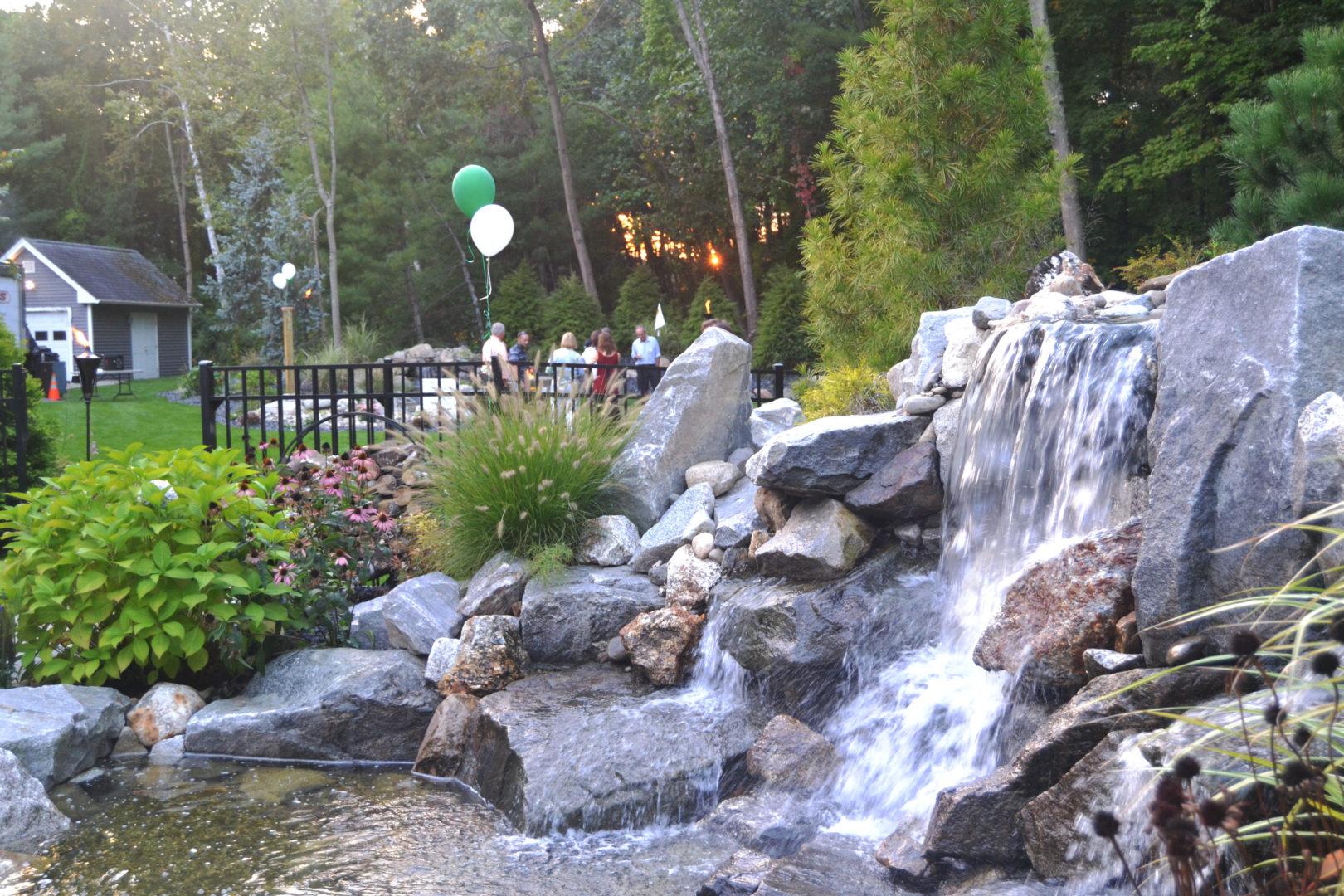 Aquascape_Waterfall_PuttingGreen-1620x1080.jpg
