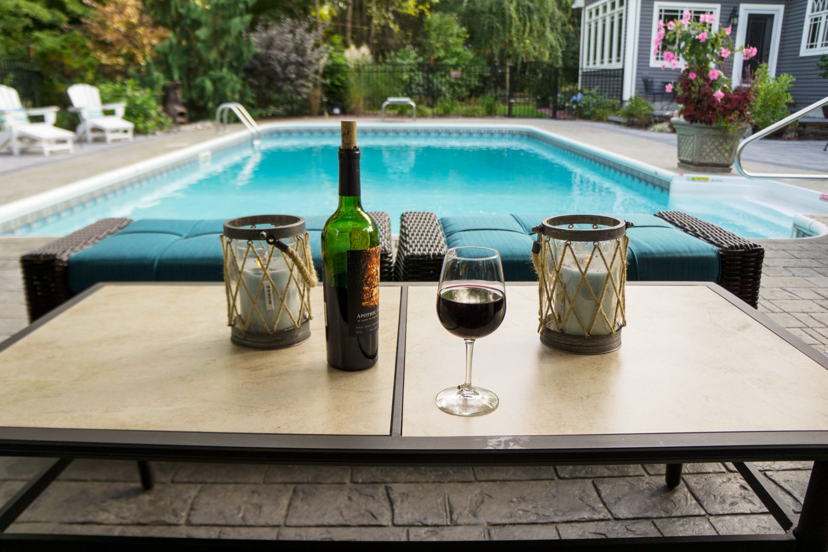 pool_wine_hardscape-1621x1080.jpg