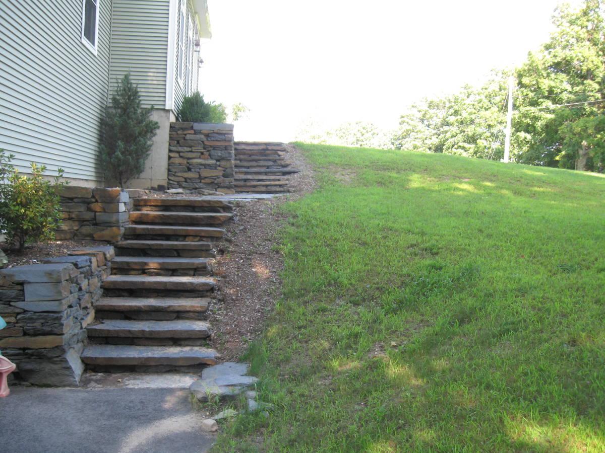 stone_steps.jpg