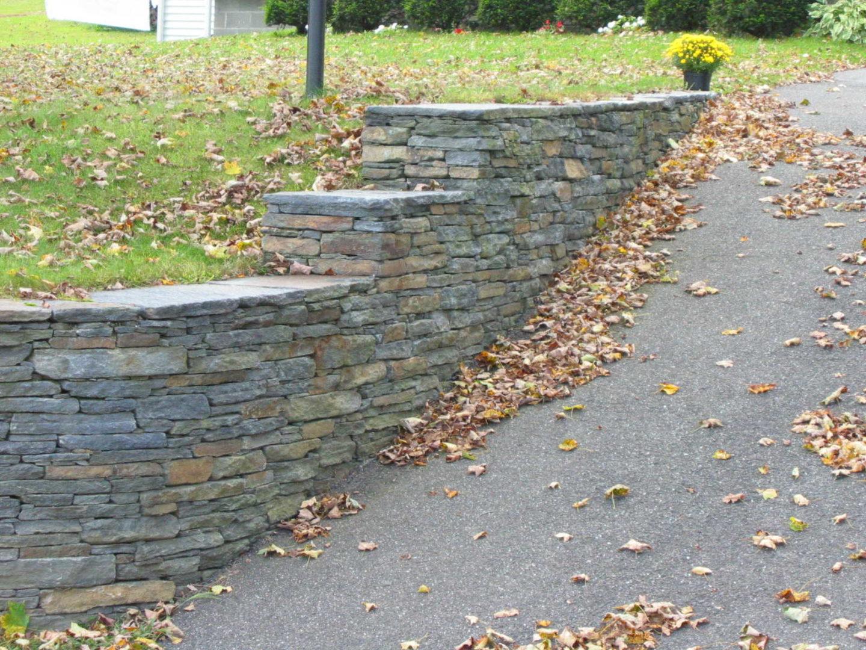 stone-wall-1440x1080.jpg