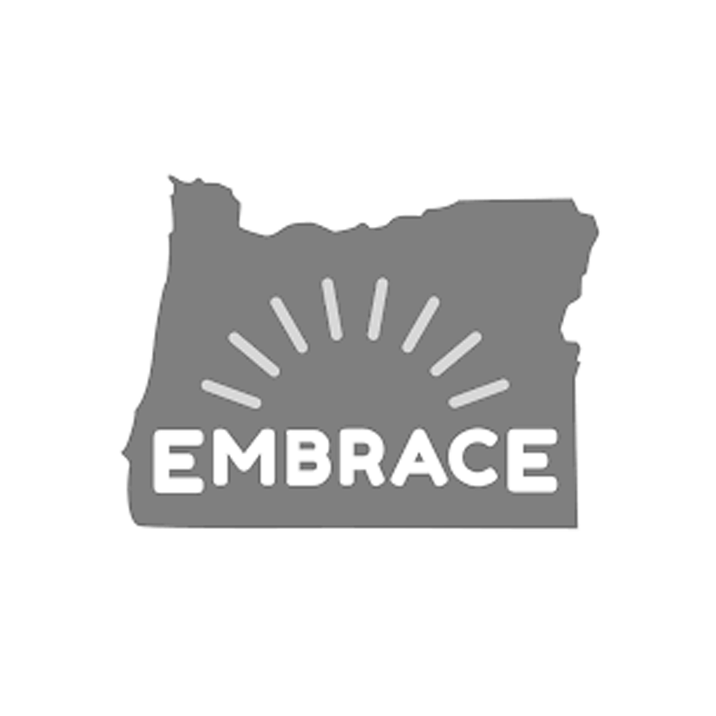 embrace.png